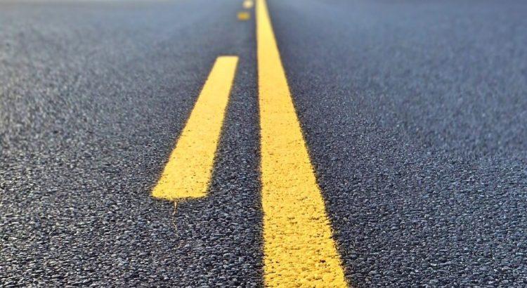 asfalto-sinalizacao-horizontal