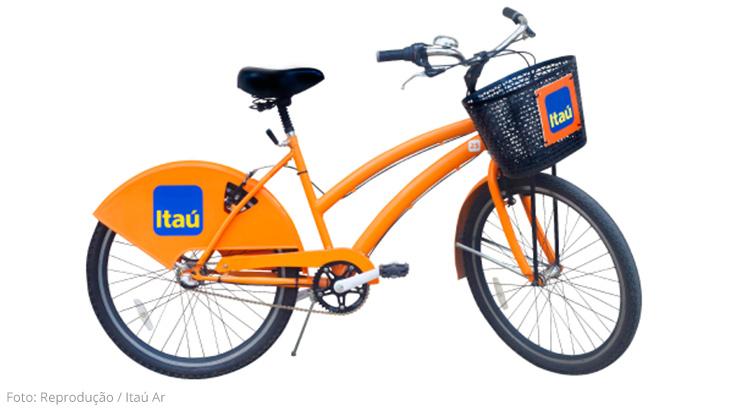 mobilidade-urbana-itau-loja-viaria-1
