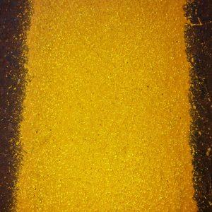 tinta-refletiva-amarela-300x300
