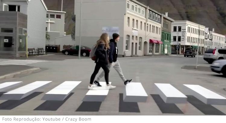 faixa-pedestres-3d-