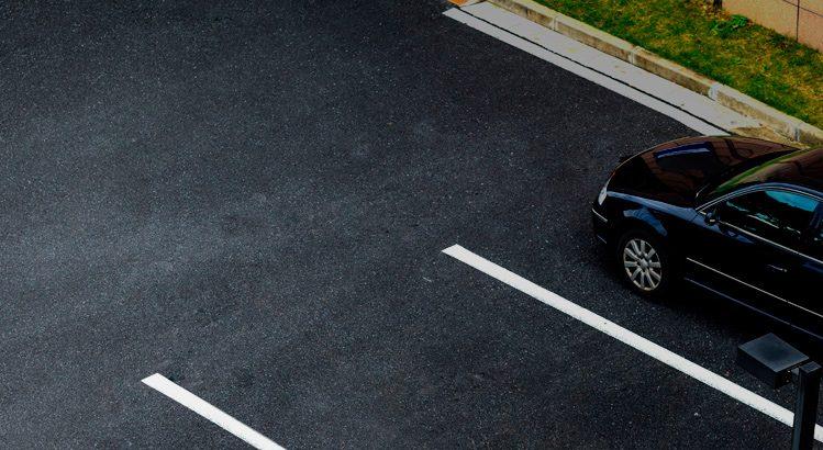 blog-loja-viaria-como-pintar-vaga-de-estacionamento