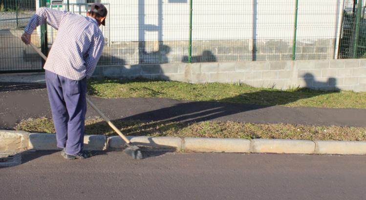 pintar-estacionamento-limpe