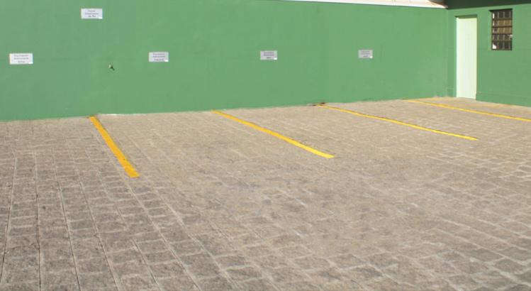 pintura-de-vaga-de-estacionamento