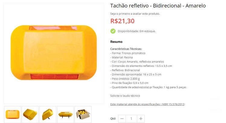post_blog_passos_para_fazer01_compra_direta-3