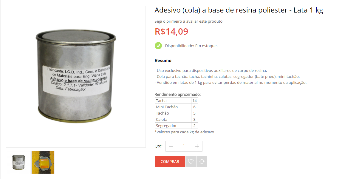 post_blog_passos_para_fazer02_compra_direta