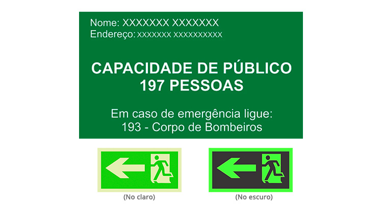 placas_internas-1
