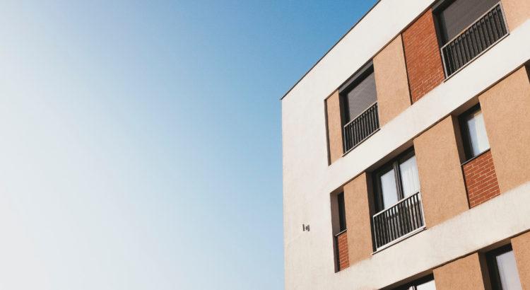 condominio-predio-apartamento-sindico
