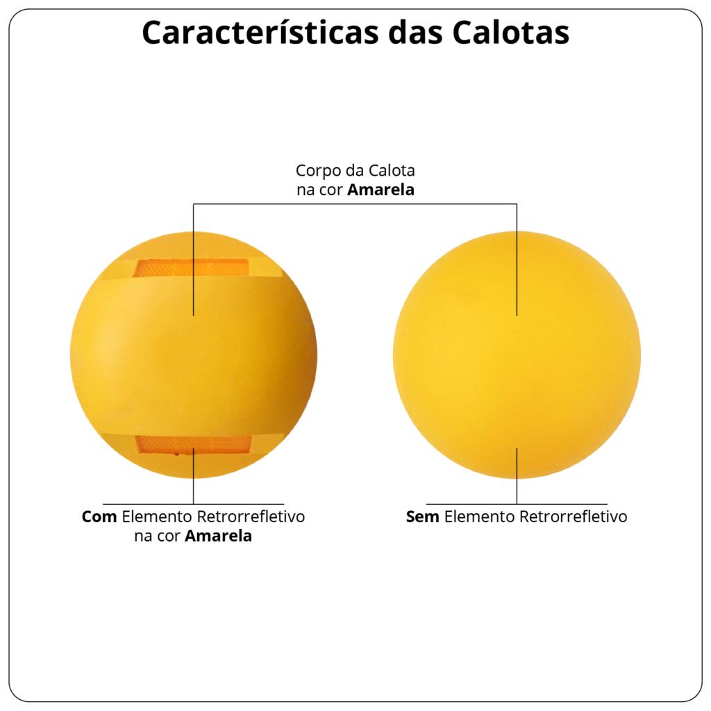 caracteristicas-das-calotas-lojaviaria-1024x1024