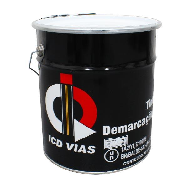 1-tinta-para-demarcacaqo-viaria-a-base-de-solvente-18l-icdvias-branca