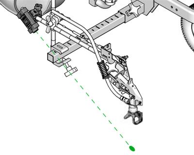 kit-laser-graco