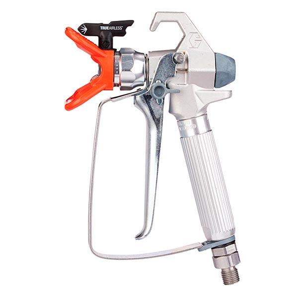 pistola-sg3-de-pintura-manual-airless-graco-1