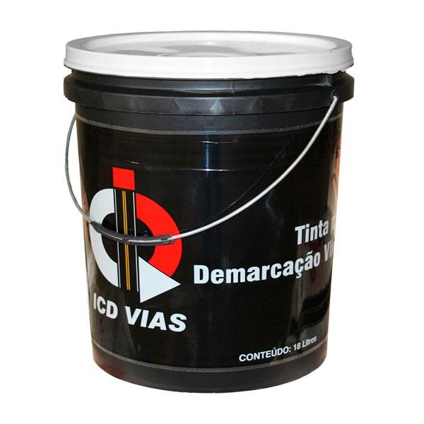 tinta-paintflex-para-meio-fio-18-l-base-da-agua