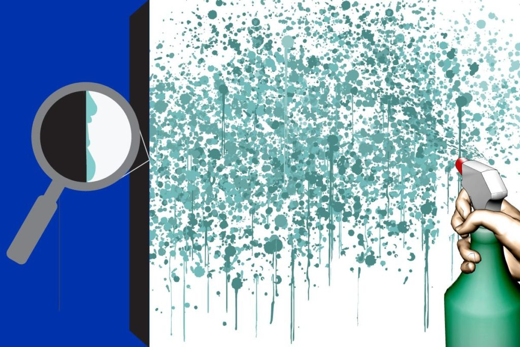 desinfeccao-pulverizador-1024x683