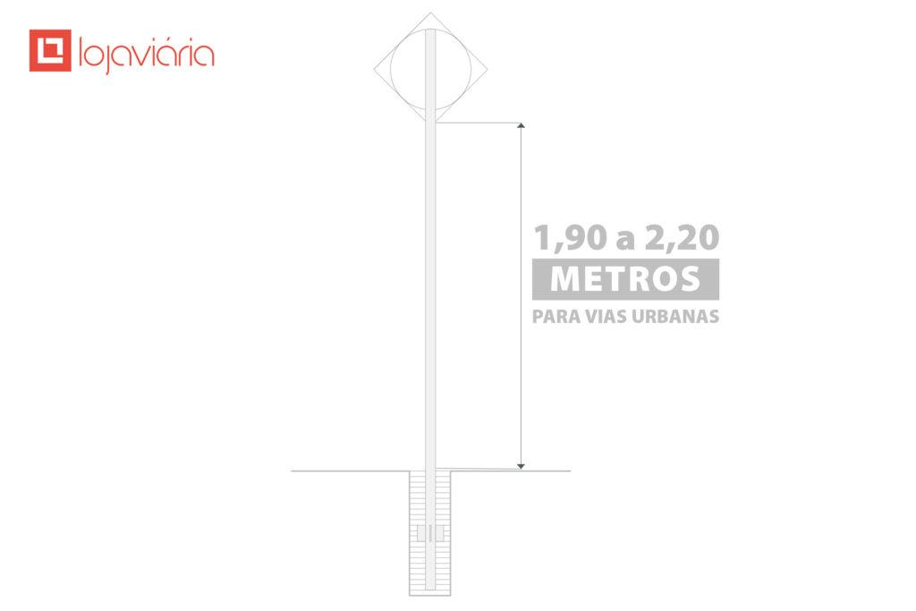 altura-da-placa-lojaviaria-1-1024x683