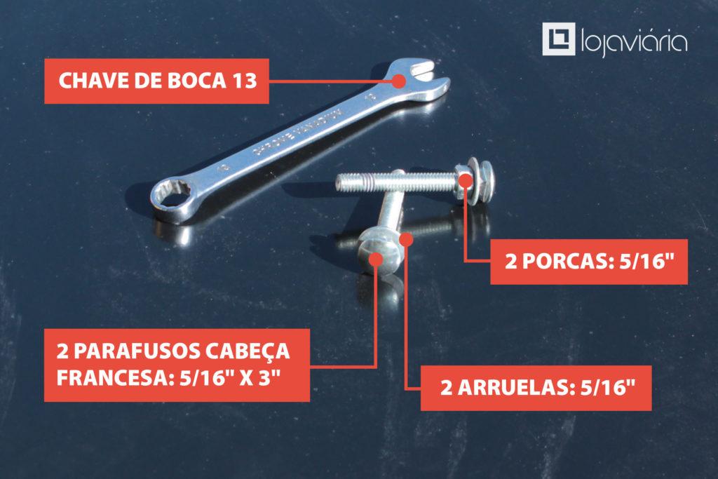 chave-parafuso-para-placa-lojaviaria-1024x683