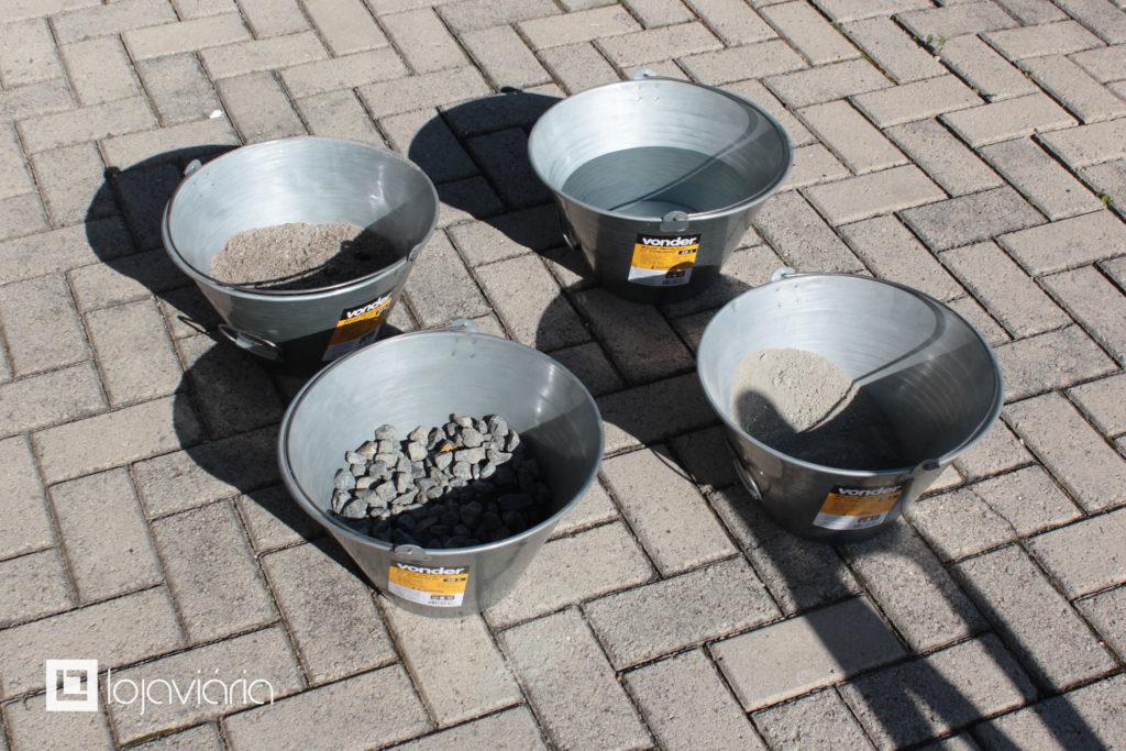 cimento-para-placa-lojaviaria-1024x683