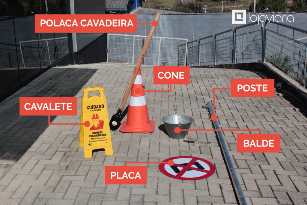 materiais-utilizados-lojaviaria-1024x683