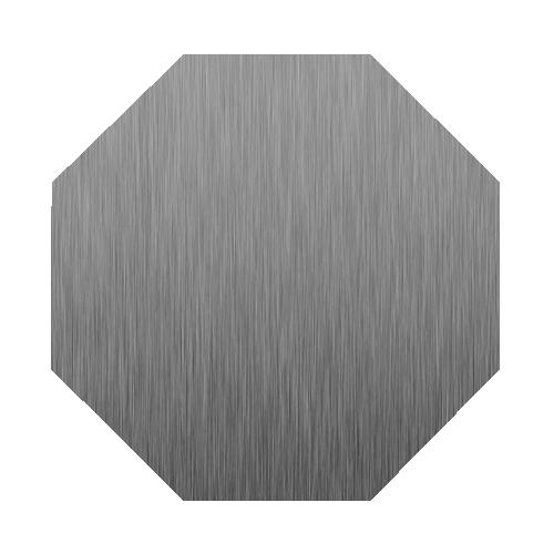 substratos-ACO