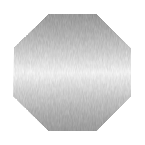 substratos-ALUMINIO-1