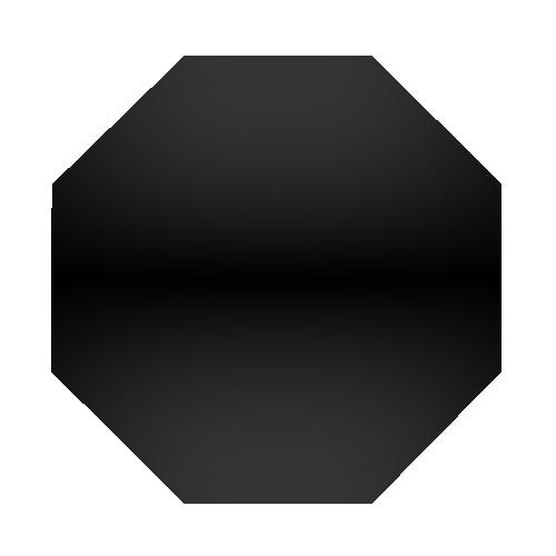 substratos-ALUMINIO-2
