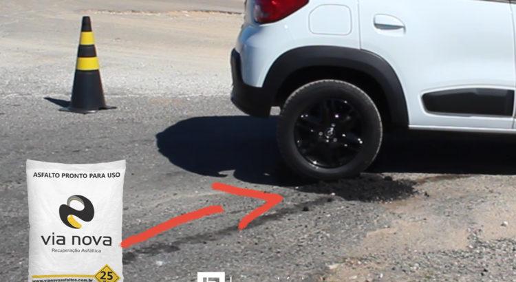 asfalto-pronto-lojaviaria