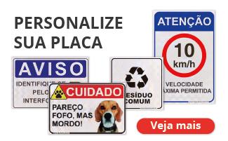 itens-esenciais-para-seu-estacionamento-personalize-sua-placa_Prancheta-1-copia-6
