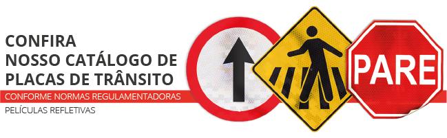 itens-esenciais-para-seu-estacionamento-placas-de-transito_Prancheta-1-copia-5