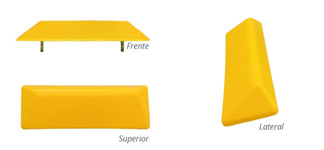 itens-esenciais-para-seu-estacionamento-segregador-de-resina_Prancheta-1-copia-2