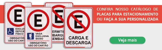 placas-para-estacionamentos-1