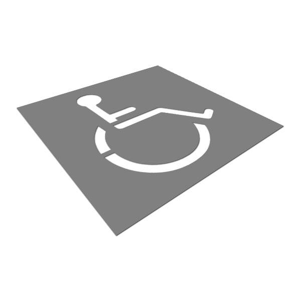 gabarito-de-aco-cadeirante-3