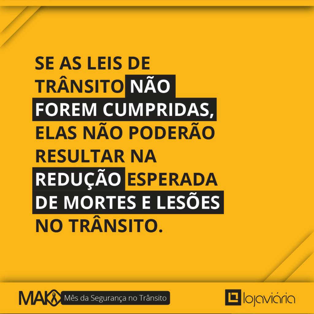 mes-da-seguranca-no-transito-0-1024x1024