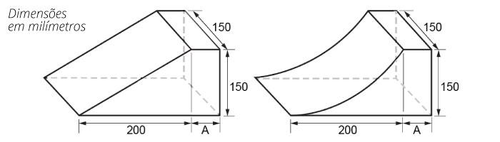 requisitos-da-norma-nbr9735-calco-para-caminhao